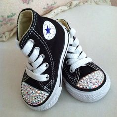 im gonna do this to my converse fa sho