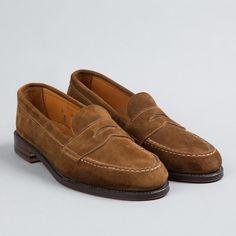 445b2c1dde 9 Best Footwear images