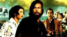 What are Mini-Series? Miniseries (also mini-series) usually refer to a television program that tells a single story in a limited number of episodes (usually not more than I include only Mini-Series with at least 3 episodes. Movies To Watch, Good Movies, Awesome Movies, Richard Chamberlain, Toshiro Mifune, Orson Welles, Drama, Group Pictures, Visit Japan