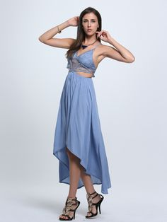 Persun provide quality, comfy and fancy products. If you like our clothes, welcome to fellow us.