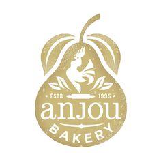 Anjou Bakery - C