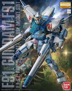 MG Duel Gundam Assault Shroud: Super Remodeling & Comparison w/Original Gunpla, Many Big Size Images Plastic Model Kits, Plastic Models, Cross Silhouette, Gundam Wallpapers, Phone Wallpapers, Galactic Toys, Gundam 00, Msv