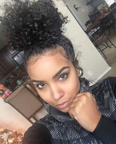 [www.TryHTGE.com] Try Hair Trigger Growth Elixir ============================================== {Grow Lust Worthy Hair FASTER Naturally with Hair Trigger} ============================================== Click Here to Go To:▶️▶️▶️ www.HairTriggerr.com ✨ ============================================== That Curly Bun is Everything!!!