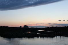 #photography #sunset #landscape #sky