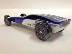 PineWood Derby Time Again UPDATE Results 3 14 W Pics Vid