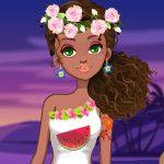 Play Shopaholic: Hollywood for free online | GirlsgoGames.com