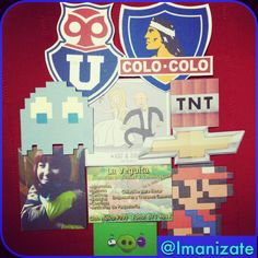 By @Imanizate #magnet #imanizate #magneto #iman