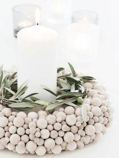 Découvrez ma petite sélection de meilleurs tutos déco pour créer une ambiance cosy et cocooning chez soi et profiter de l'hiver au chaud à la maison…