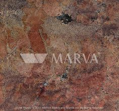 JUPARANA BORDEAUX  Origin : Brazil  Color Group : Red  Stone Type : Granite  Manufacturer : Marva Marble