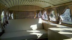 blog-interior-aurora-kombi-VW