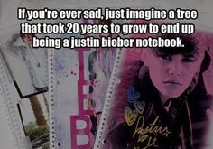 Suddenly, I Don't Feel So Sad Anymore