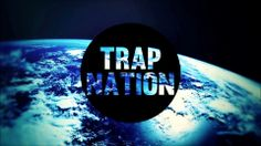Trap Nation.jpg (1920×1080)