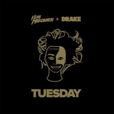 File:ILoveMakonnen - Tuesday (feat. Drake) (Official Single Cover).png