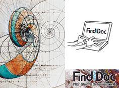 Find Your Doctor: il servizio di placement internazionale, dedicato ai PhD, i dottori di ricerca,  e che dà una spinta innovativa alle aziende.
