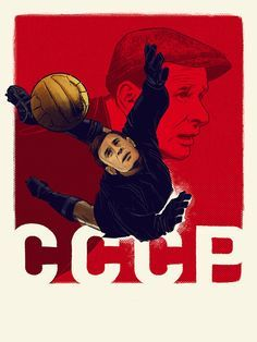 Football Images, Football Art, Lionel Messi Wallpapers, Soccer, Comics, Sports, Beautiful, Soccer Art, Soccer Poster
