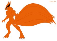 I know what you guys might say, but come on, who would not want to see Kurama in Equestria? I mean there are a few fanfic's on FimFiction, so why n. Naruto Uzumaki Hokage, Naruto Shippuden Anime, Anime Naruto, Fantasy Dragon, Dragon Art, Godzilla, Wolf Spirit Animal, Pyrus, Fantasy Beasts