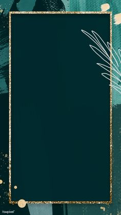 Framed Wallpaper, Cute Wallpaper Backgrounds, Flower Backgrounds, Abstract Backgrounds, Cute Wallpapers, Iphone Wallpaper, Jungle Pattern, Snapchat Stickers, Photoshoot Themes