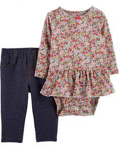5ce085f2d1fe 15 Best Baby Clothes images