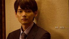"""""""Kotoko...hace tiempo no nos vemos, no?"""" - Itazura na Kiss Love in Tokyo 2, Episodio 2"""