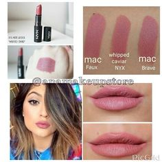 Image result for nyx charmed