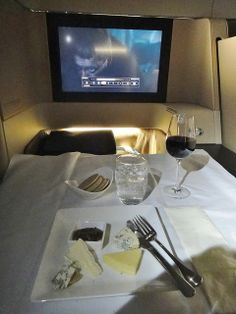 Etihad first class ~ Colette Le Mason First Class Plane, Flying First Class, First Class Flights, Egyptian Home Decor, Best Airlines, Business Class, Private Jet, Air Travel, Luxury Life