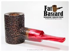 Tall Stubby Fat Poker Pipe Poker, Pipes And Cigars, Denmark, Pipe Smoking, Tobacco Pipes, Fat, Canes, Handmade, Shank