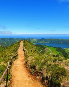 Azores Travel Tips: 13 Important Things To Know Before You Go