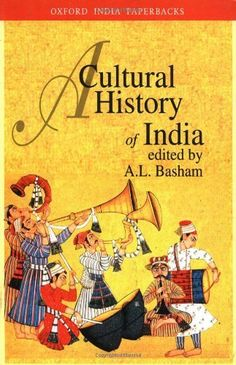 History Of India, Ancient History, Modern History, Culture, Indian, Amazon, Books, Livros, Riding Habit