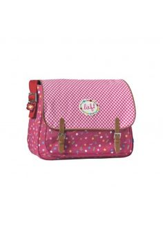 lifestyle back to school www. Lief Lifestyle, School 2013, Back To School, Suitcase, Bags, Quilts, Shopping, Handbags, Quilt Sets