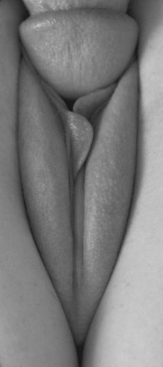 Simply Black and White Erotica from around the world. I don't own any of these photos. Please...