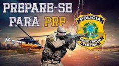 Prepare-se para PRF -Informática - AlfaCon Concursos Públicos - YouTube
