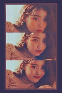 Korean Celebrities, Korean Actors, Korean Star, Korean Girl, Black Pink Kpop, Girl Artist, Blackpink Photos, Cute Wallpaper For Phone, Kdrama Actors