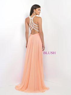 Blush Prom 2019 Prom Dresses 53ce6b641306