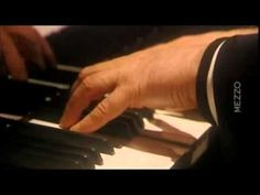 Beethoven Sonata N° 08 'pathos'   Daniel Barenboim