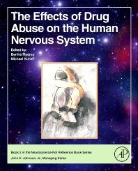The effects of drug abuse on the human nervous system/editado por Bertha Madras and Michael Kuhar   DISPONIBLE EN: http://biblos.uam.es/uhtbin/cgisirsi/UAM/FILOSOFIA/0/5?searchdata1=%209780124186798