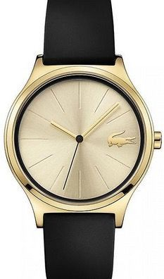LACOSTE WATCHES Mod. 2000946   Watche.s