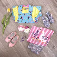 Potty training indoors means we can bring out the spring clothing. Easy to pull up and down; and oh so cute! Look at those ducks 🦆… Easter Outfit, Mini Boden, Easter Crafts, Spring Outfits, Kids Fashion, Potty Training, Photo And Video, Ducks, Cute