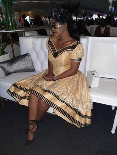 African Wedding Dress, African Print Dresses, African Dress, African Prints, Wedding Dresses, African Traditional Wear, Traditional Fashion, Chitenge Outfits, Afrocentric Clothing