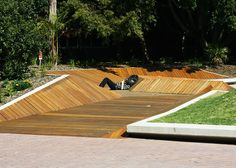 East-End-Taylor_Brammer_Landscape_Architects-03 « Landscape Architecture Works | Landezine Landscape Architecture Works | Landezine