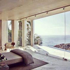 #dream_casa