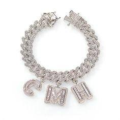 ACRYLIC Brush Nail Art Supply – SAINTCHiC Fashion Jewelry Necklaces, Fashion Necklace, Jewelry Bracelets, Men Necklace, Necklace Sizes, Bracelet Sizes, Bridesmaid Gifts, Bridesmaids, Pendant Jewelry