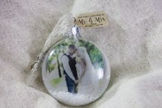 Hey, I found this really awesome Etsy listing at https://www.etsy.com/listing/482012232/our-first-christmas-ornament-first