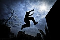 Parkour Moves   ... Learn Dream – Travel Photography Blog – PKMD – Parkour Madrid