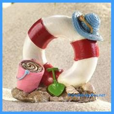 A lovely addition for your fairy garden http://www.fairygardenfun.net/products/beach-party-life-preserver-hat-pail-987?utm_campaign=social_autopilot&utm_source=pin&utm_medium=pin