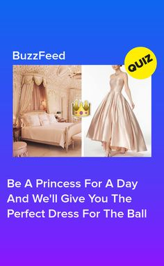 Everyone adores the thought of being a fairytale princess! Prom Dress Quiz, Disney Prom Dresses, Wedding Dress Quiz, Disney Princess Quiz, Disney Quiz, Princess Ball Gowns, Princess Outfits, Fun Quizzes To Take, Random Quizzes