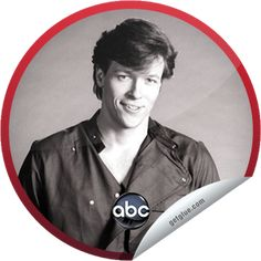 General Hospital: Frisco's Back! General Hospital: Frisco's Back! Frisco is back in Port Charles! Celebrate his return with this sticker. It's from our friend's at ABC. Jack Wagner, Luke And Laura, Social Tv, Dysfunctional Family, Soap Stars, Best Soap, Old Tv Shows, Day Work, General Hospital