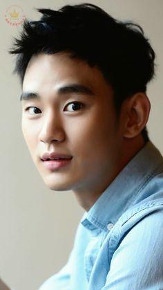 ❤️  #KimSooHyun #김수현