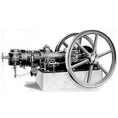 Unanswered Bessemer Gas Engine Questions - Gas Engines – Gas Engine Magazine