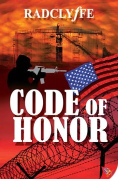 Code of Honor by Radclyffe - Bold Strokes Books