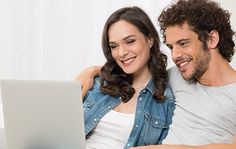 Payday Loans and Affordability http://bfwggrants.over-blog.com/2016/11/payday-loans-and-affordability.html